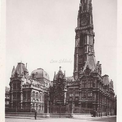 Arras - 6