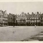 Arras - 8