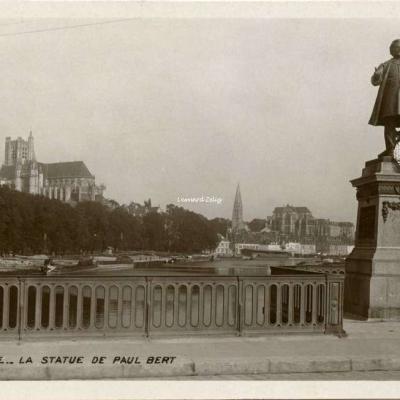 Auxerre - 10