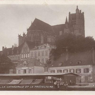 Auxerre - 13