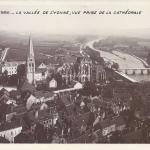 Auxerre - 4