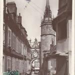 Auxerre - 7