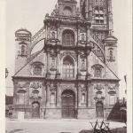 Auxerre - 8