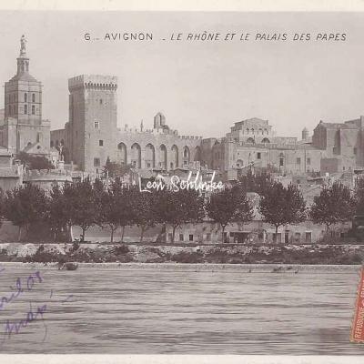 Avignon - 6