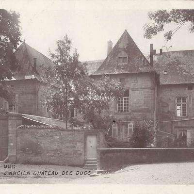 Bar-le-Duc - 3