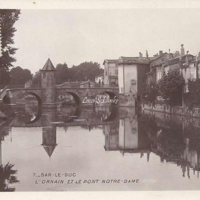 55 - Meuse