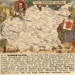 Basses-Alpes