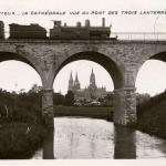 Bayeux - 1