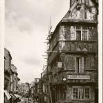 Bayeux - 3