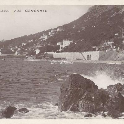 Beaulieu - 2