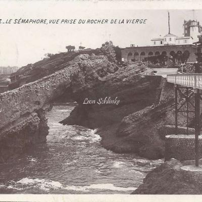 Biarritz - 10