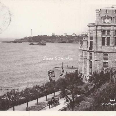 Biarritz - 3