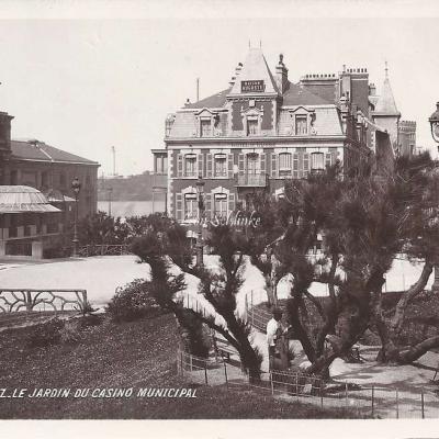 Biarritz - 5