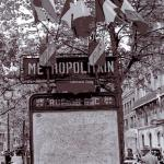Bonnel - Métro Rue du Bac