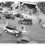 Bonnel - place 18 juin 1940, vers 1955