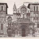 Bordeaux - 13