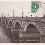 Bordeaux - 14