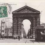 Bordeaux - 3
