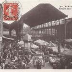 Bordeaux - 30