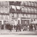 Bordeaux - 35
