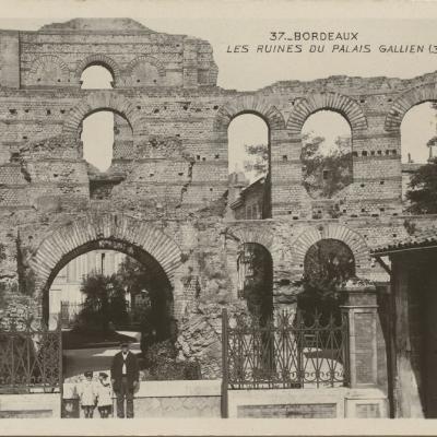 Bordeaux - 37