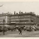 Bordeaux - 4