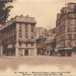 Saint-Amboise