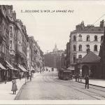 Boulogne-sur-mer - 2