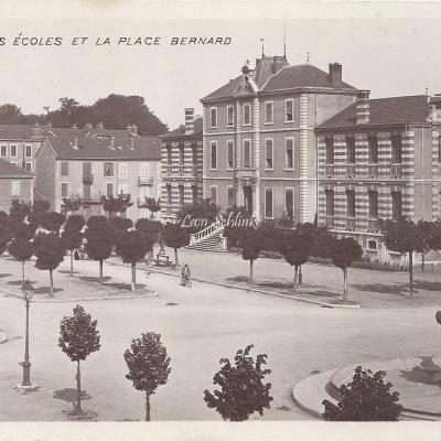 Bourg - 6