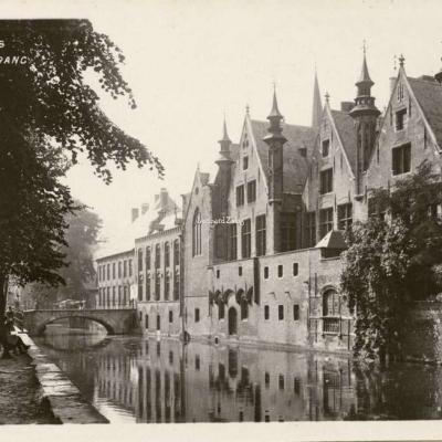 Bruges - 4