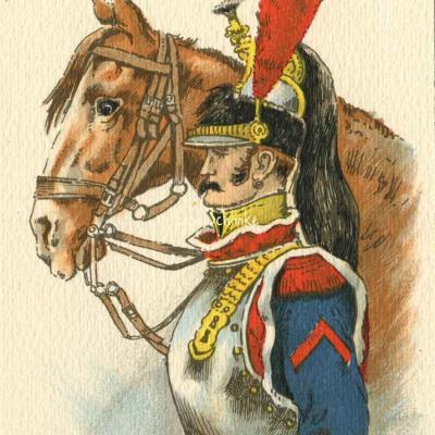 Leroux P.A. (Barre-Dayez)