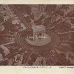 C.A.S Mts historiques - L'Etoile