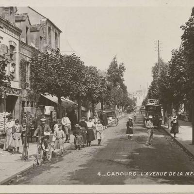 Cabourg - 4