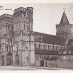 Caen - 10
