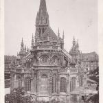 Caen - 6