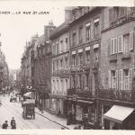 Caen - 8