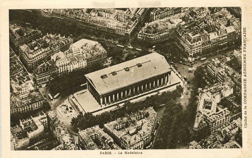 Madeleine - Camif paris ...