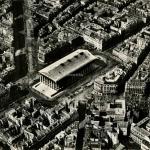 CAP 1139 - PARIS - L'Eglise de la Madeleine