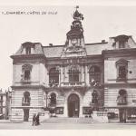 Chambéry - 1