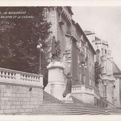 Chambéry - 8