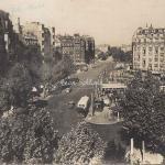 Chantal - Porte Champerret