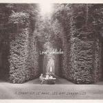 Chantilly - 16