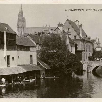 Chartres - 4