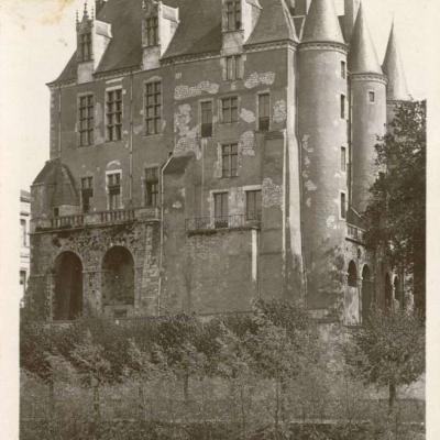 Châteauroux - 19