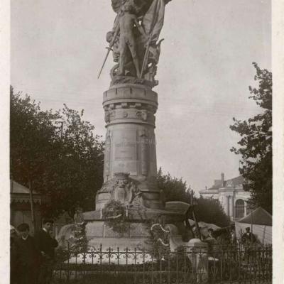 Châteauroux - 5