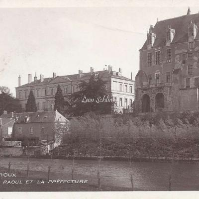 Chateauroux - 9