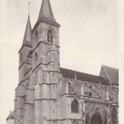 52 -Haute-Marne