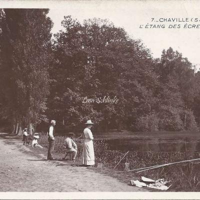 78 - Seine-et-Oise