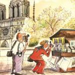Cid 3 - La Cathédrale Notre-Dame