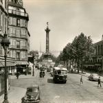 CIM 69 - La Bastille et la Rue de Lyon